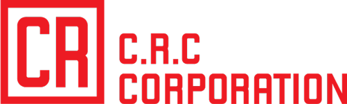 C.R.C. CORPORATION