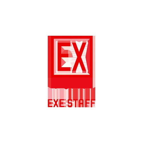 EXE STAFF