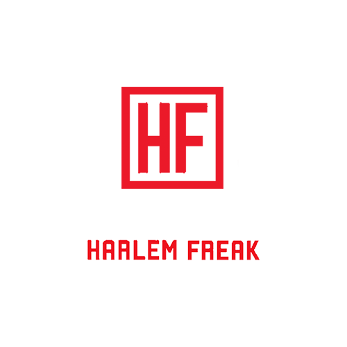 HARLEM FREAK